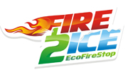 Fire2Ice Logo